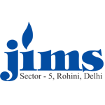 JIMS Learning Management System